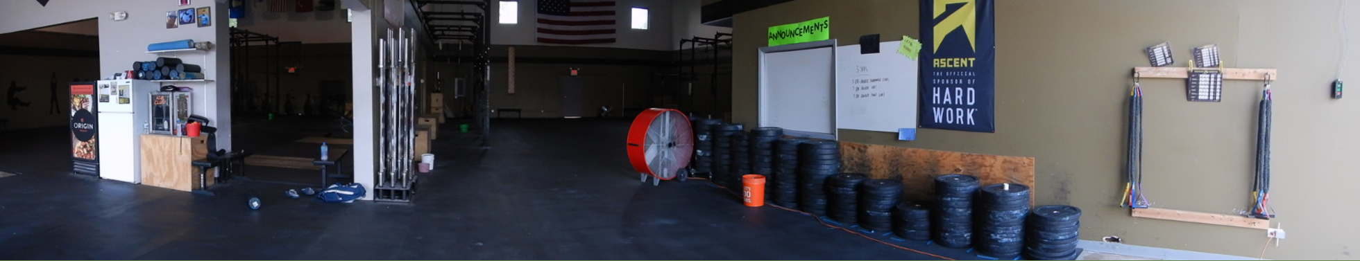 Why CrossFit Mettle and Honor Is Ranked One Of The Best Gyms In Joliet IL